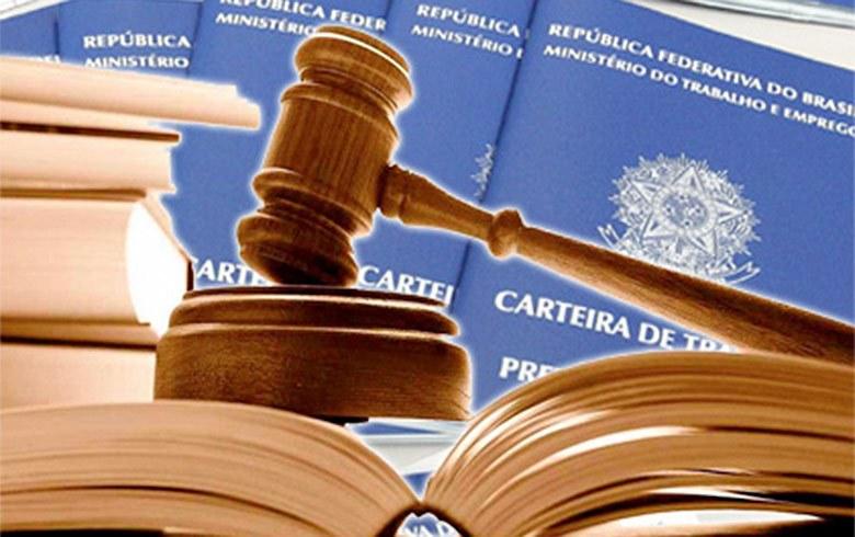 NOTA: RETOMADA DAS ATIVIDADES PRESENCIAIS NO TRIBUNAL REGIONAL DO TRABALHO (TRT)/RJ