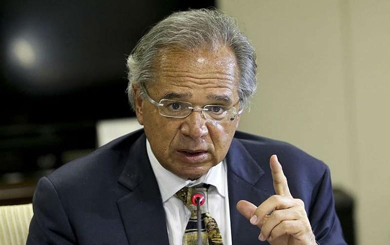 Suspeita de 'gestão fraudulenta' de Guedes em fundos de pensão é ...