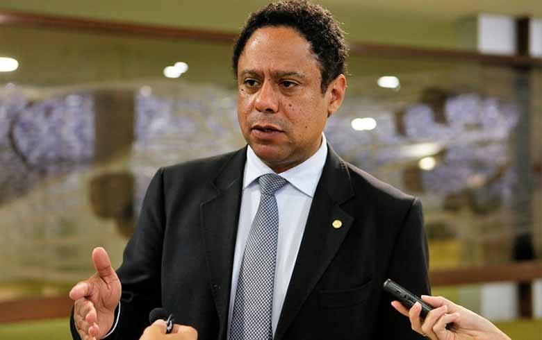Orlando Silva diz que vai atuar para promover mudanças no pacote anticrime - Rede Brasil Atual