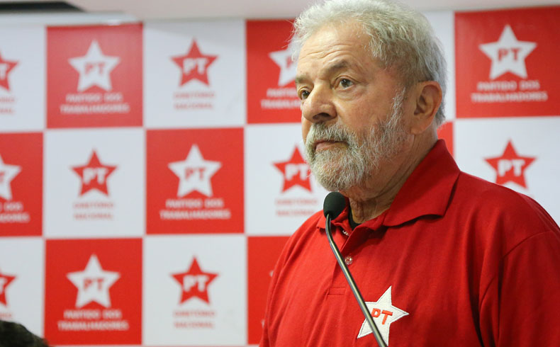Lula_Executiva_Foto_Ricardo_Stuckert_02092016.jpg
