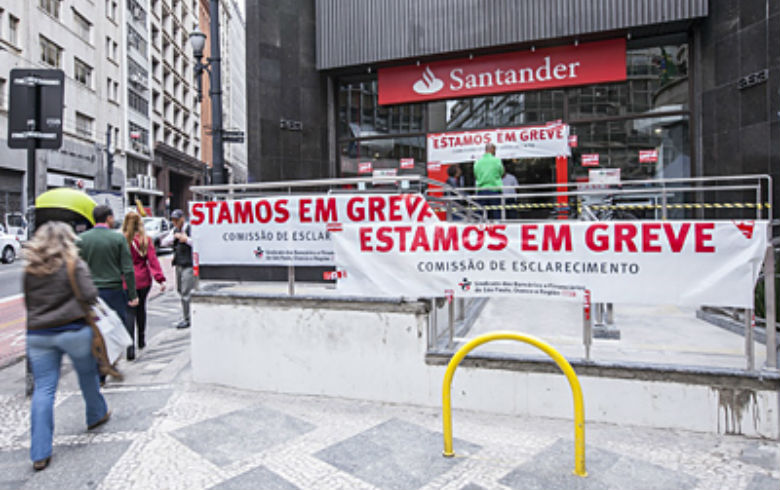 bancarios greve6out.jpg