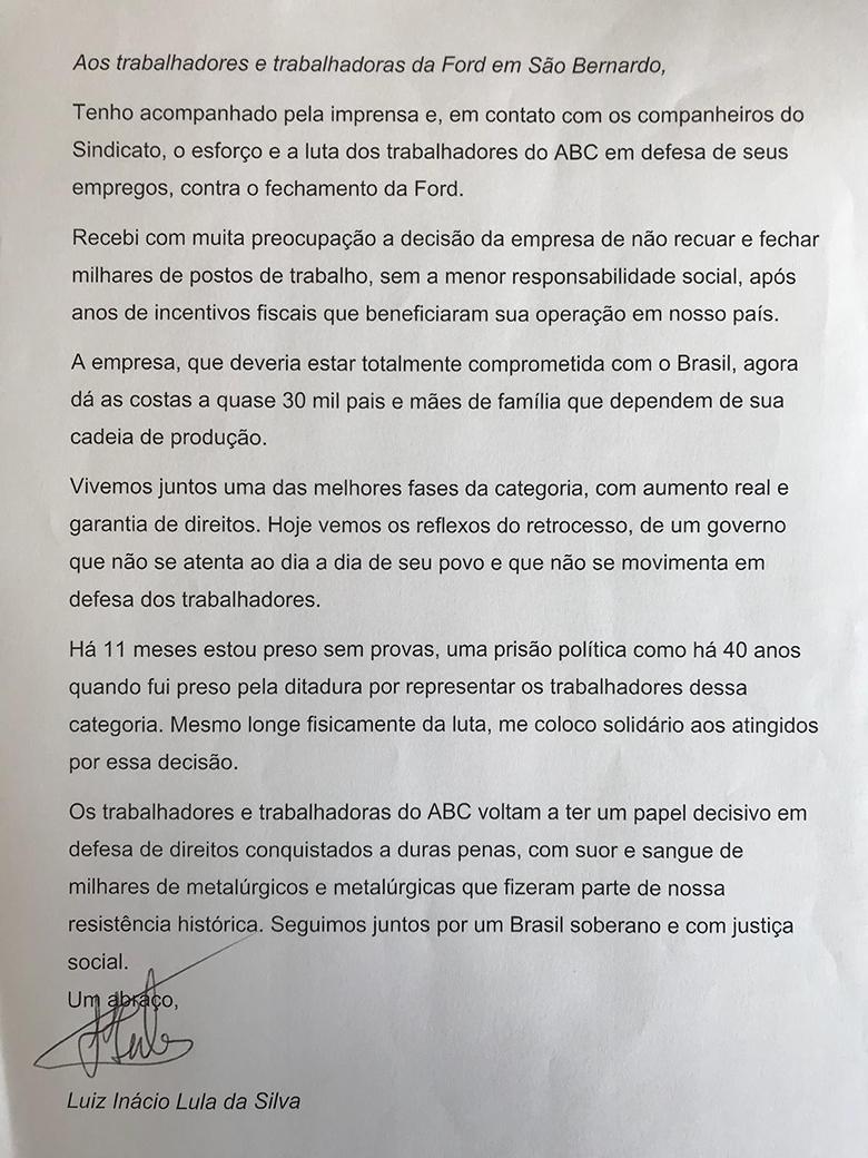 carta de lula sobre ford.jpg
