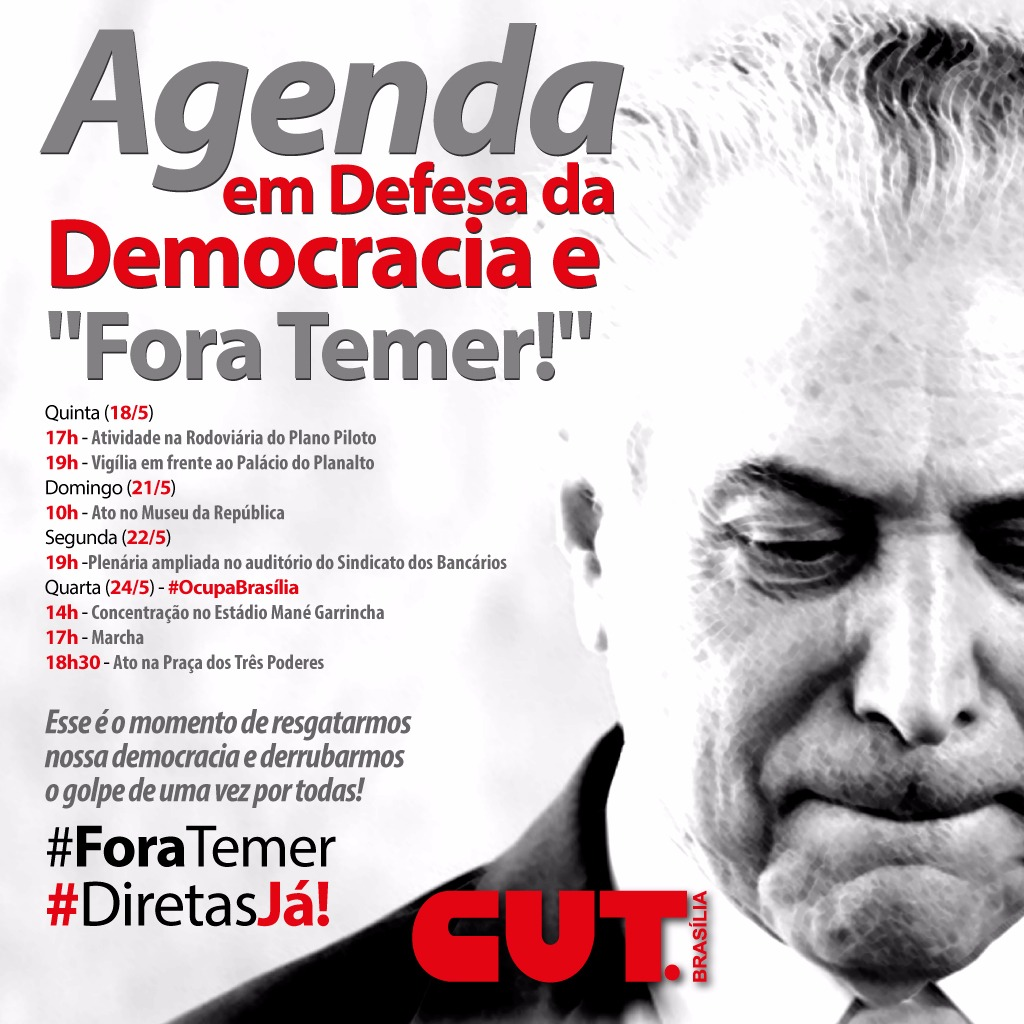 foratemer.jpg