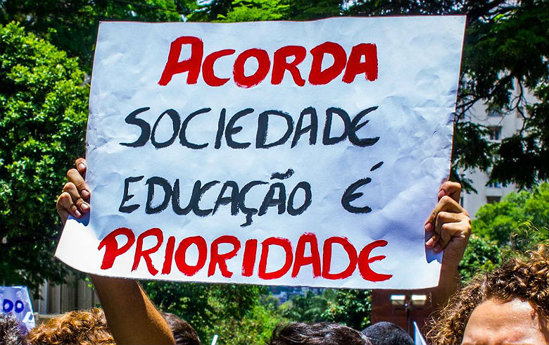 ocupa_escola_mp_pec.jpg