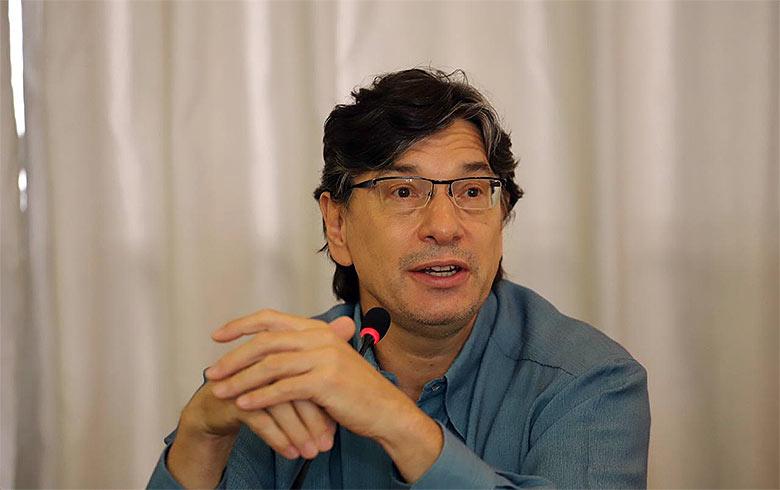 Pochmann: estatais que atuam como empresas privadas perdem a razão de ser