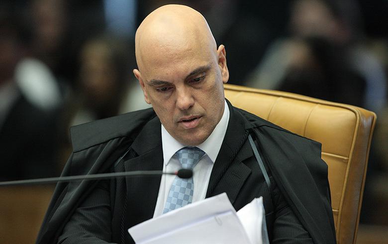 STF suspende todos os processos do país que envolvem demissão imotivada em estatais