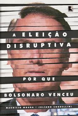 Editora Record/reprodução