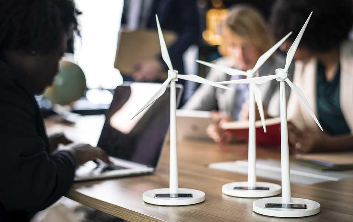 Brasil perde duas posições em ranking global de inovação