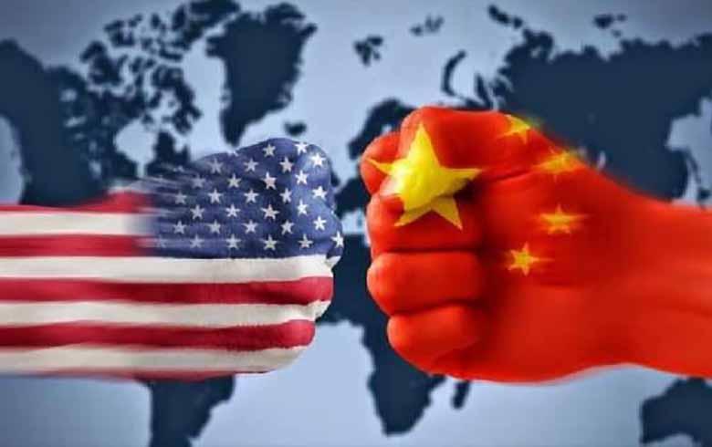 EUA e China suplantam globalização; Mercosul se submete à UE