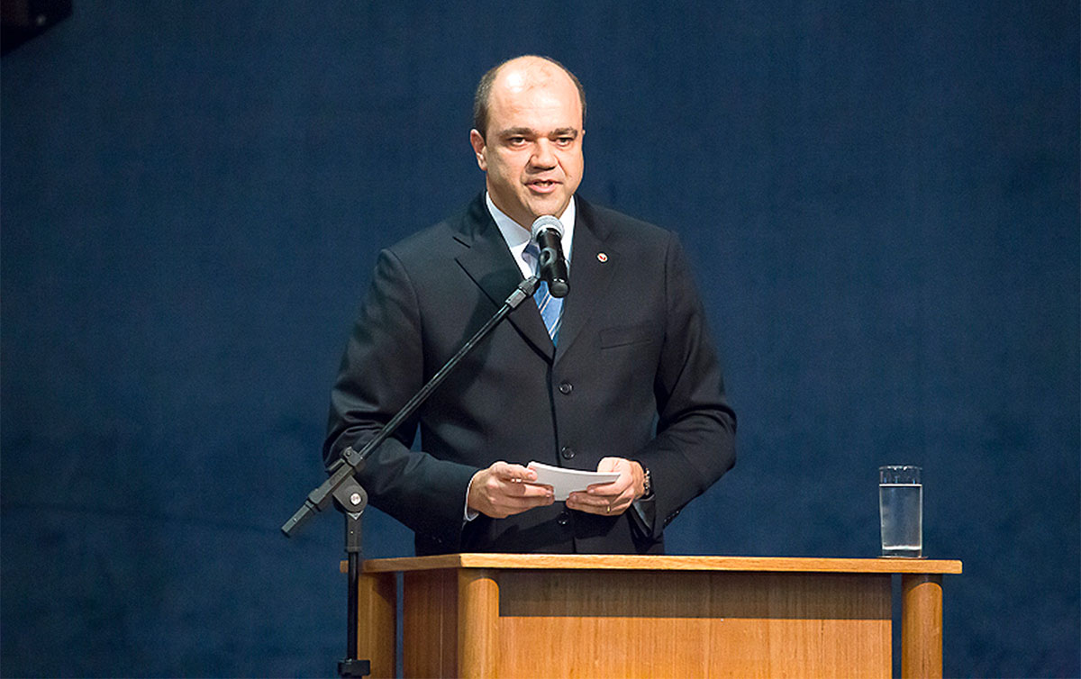 Ministério Público contesta parcialmente projeto de 'mini-reforma trabalhista'