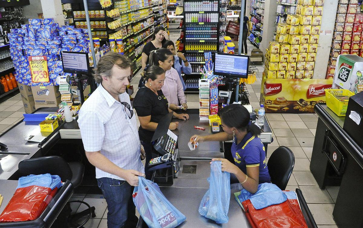 Com MP da 'liberdade econômica', bancada patronal faz Brasil retroceder um século