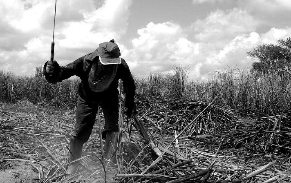 Governo elimina proteção social ao dificultar aposentadoria de trabalhador exposto a riscos