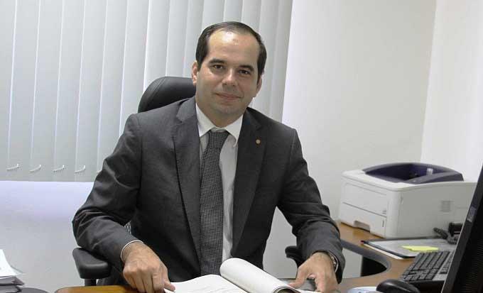 Novo procurador-geral do Trabalho é crítico da terceirização irrestrita e da 'reforma' trabalhista
