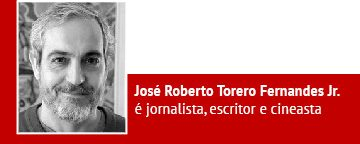 https://www.redebrasilatual.com.br/wp-content/uploads/2019/08/torero-e1565108748720.jpg