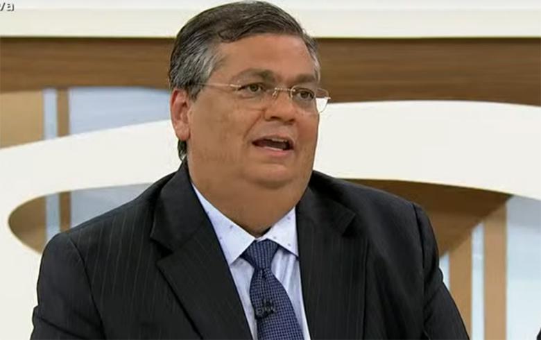 Flávio Dino: 'Se um juiz aconselha uma das partes, sua sentença é ...