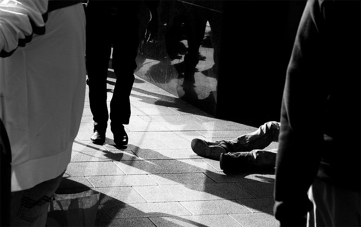 Brasil tem maior explosão da desigualdade desde 1960