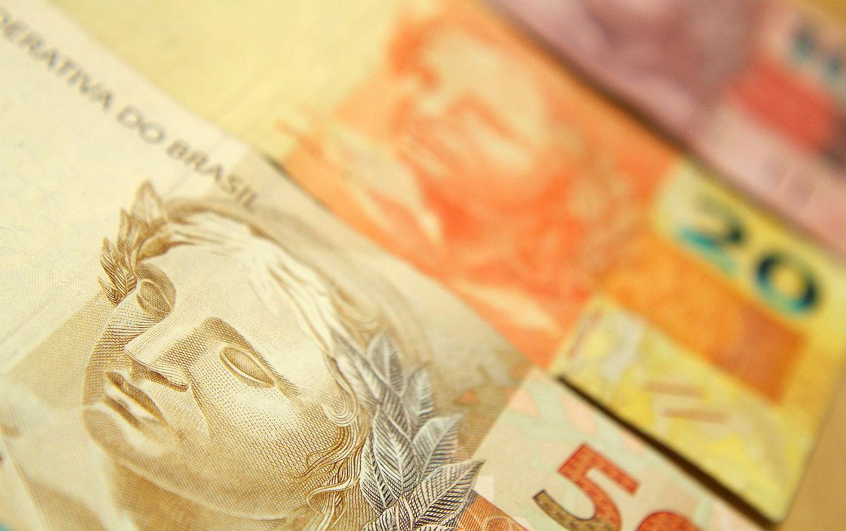 Reforma tributária tem que ser solidária e progressiva, defende Fenafisco