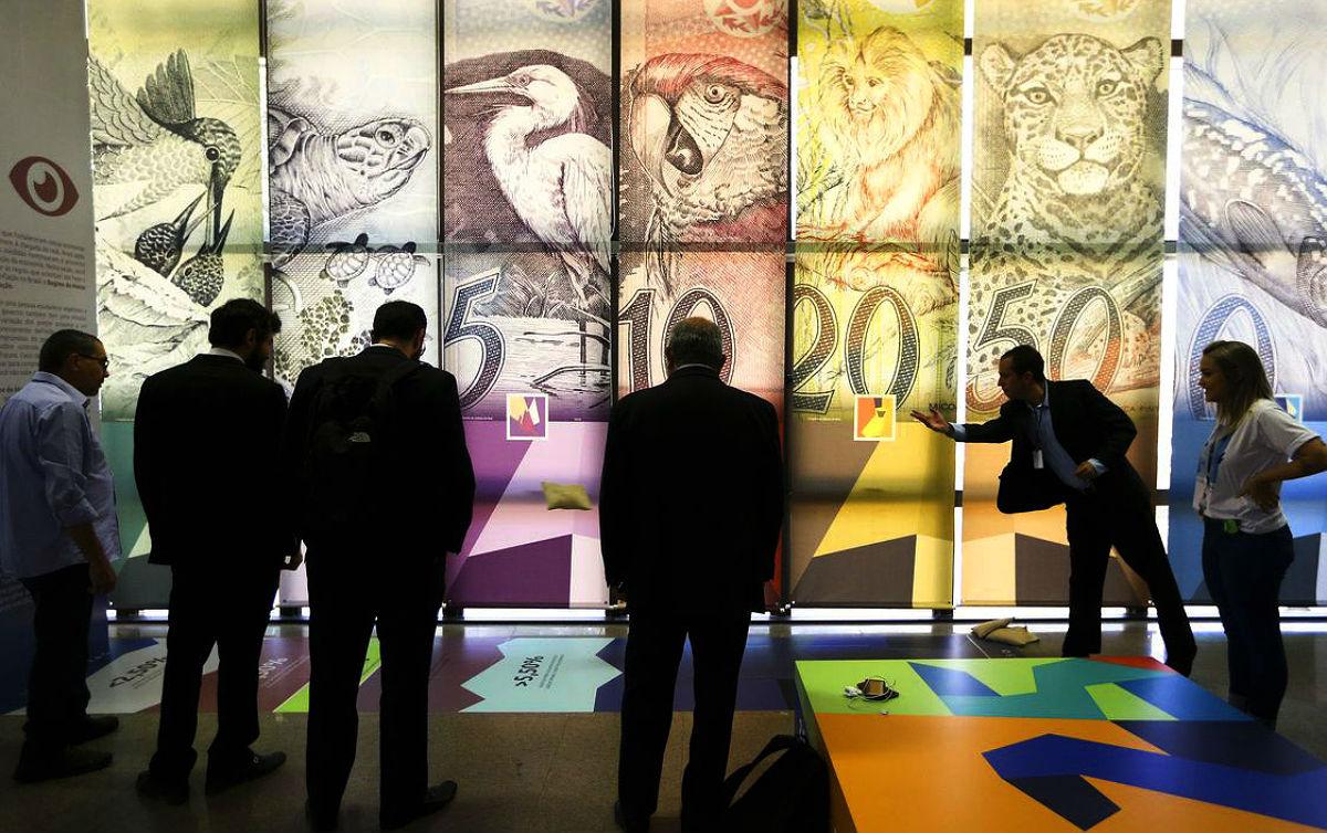 Reforma da Previdência: 'mercado financeiro transforma o país no paraíso do rentismo'