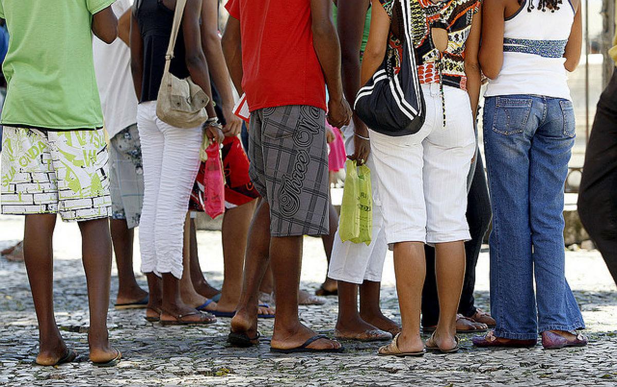Desemprego atinge 30% dos jovens entre 14 e 29 anos só em São Paulo