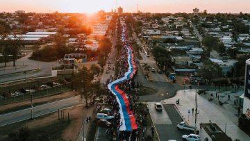 Frente Ampla Uruguai