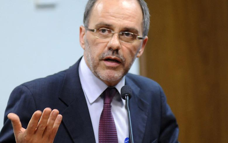 Movimento sindical precisa recuperar agenda propositiva, afirma Dieese