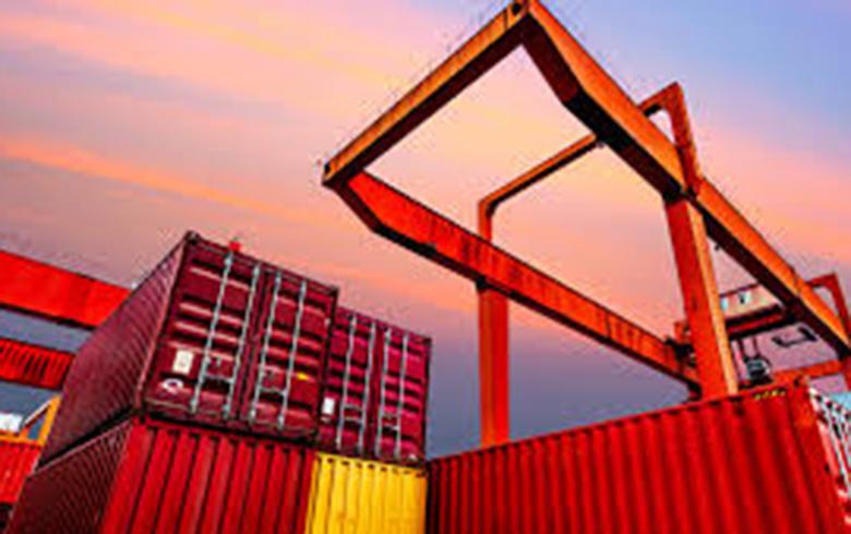 Brasil tem queda nas exportações em 2019. Saldo comercial despenca, com projeção para baixo