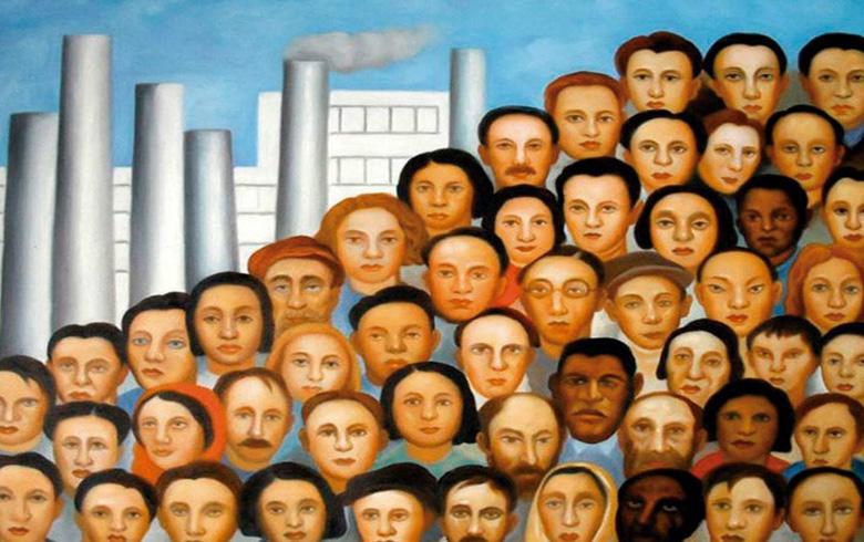 Resultado de imagem para reforma sindical