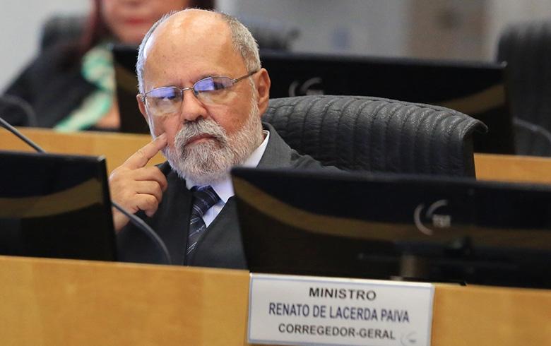 Quem ataca a Justiça do Trabalho não a conhece, afirma vice-presidente do TST