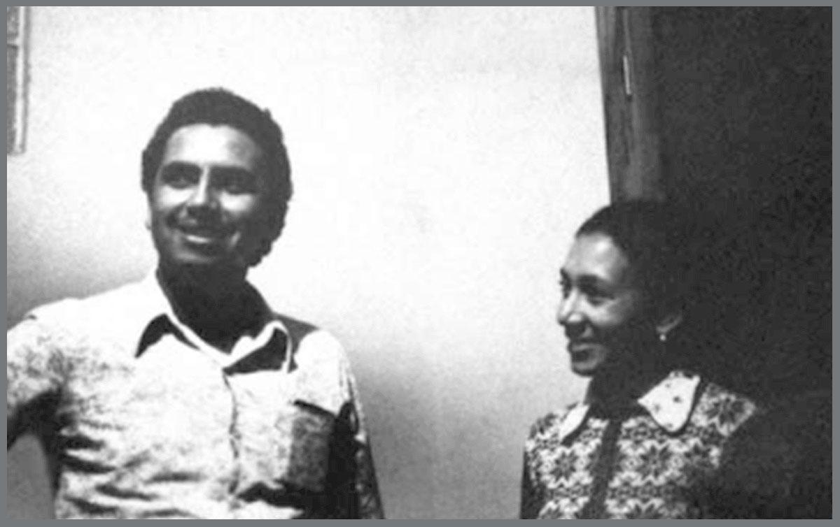 Resultado de imagem para greve metalúrgicos Santos Dias 1979