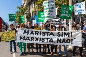 Filipe Lederhos/Divulgação