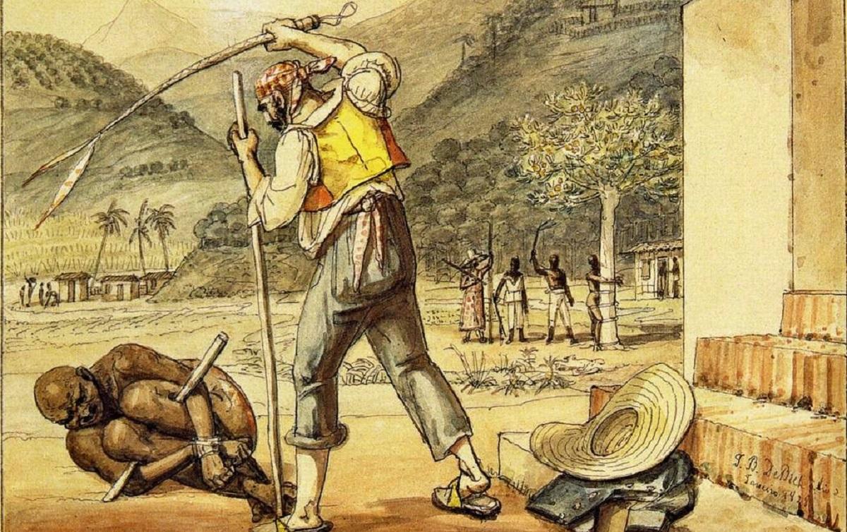 Resultado de imagem para brasil, escravo da dívida pública