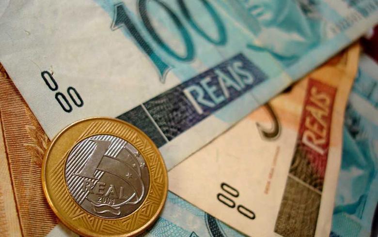 Pagamento do 13º no ABC soma R$ 3 bi, mais de R$ 400 milhões para metalúrgicos
