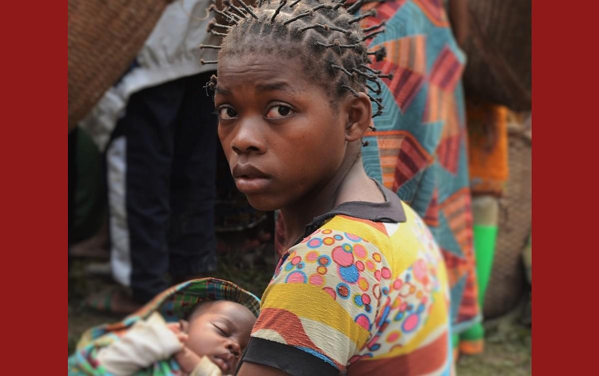 Oxfam: bilionários têm mais riqueza que 60% da população mundial