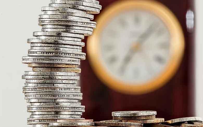 Banco Central reduz taxa de juros para 4,25% ao ano