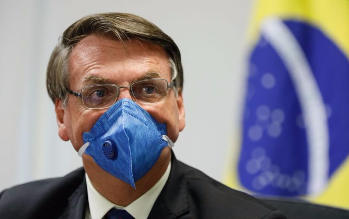 Procuradores acusam governo Bolsonaro de crime contra a administração