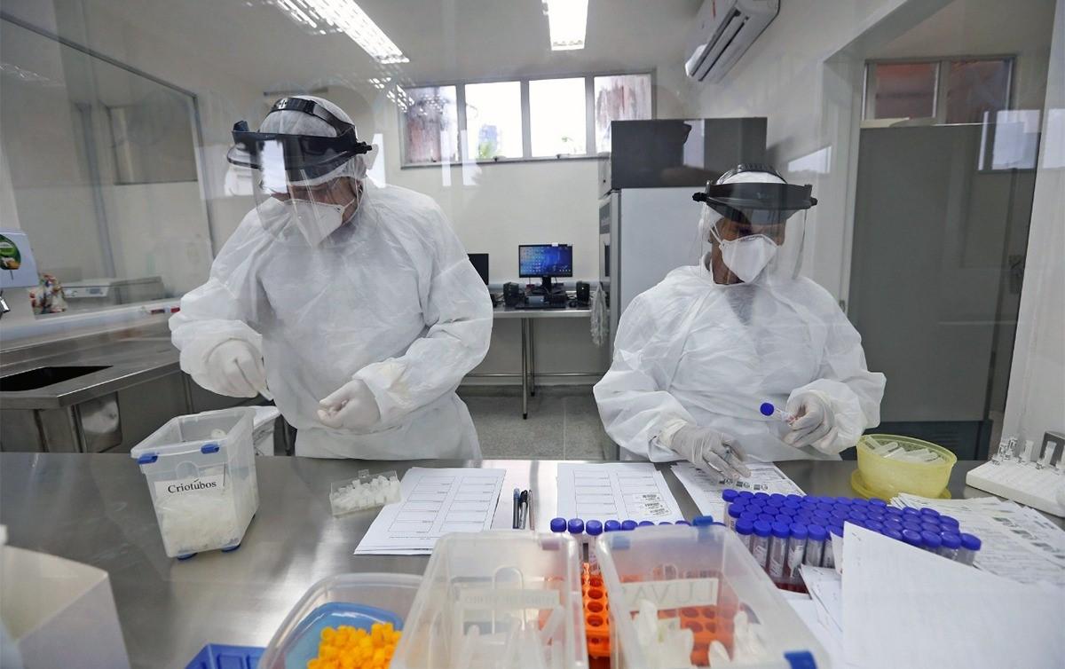 A sociedade do trabalho pós-coronavírus favorecerá o capital