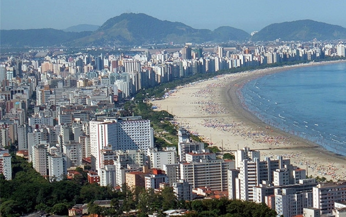 Fonte: www.redebrasilatual.com.br