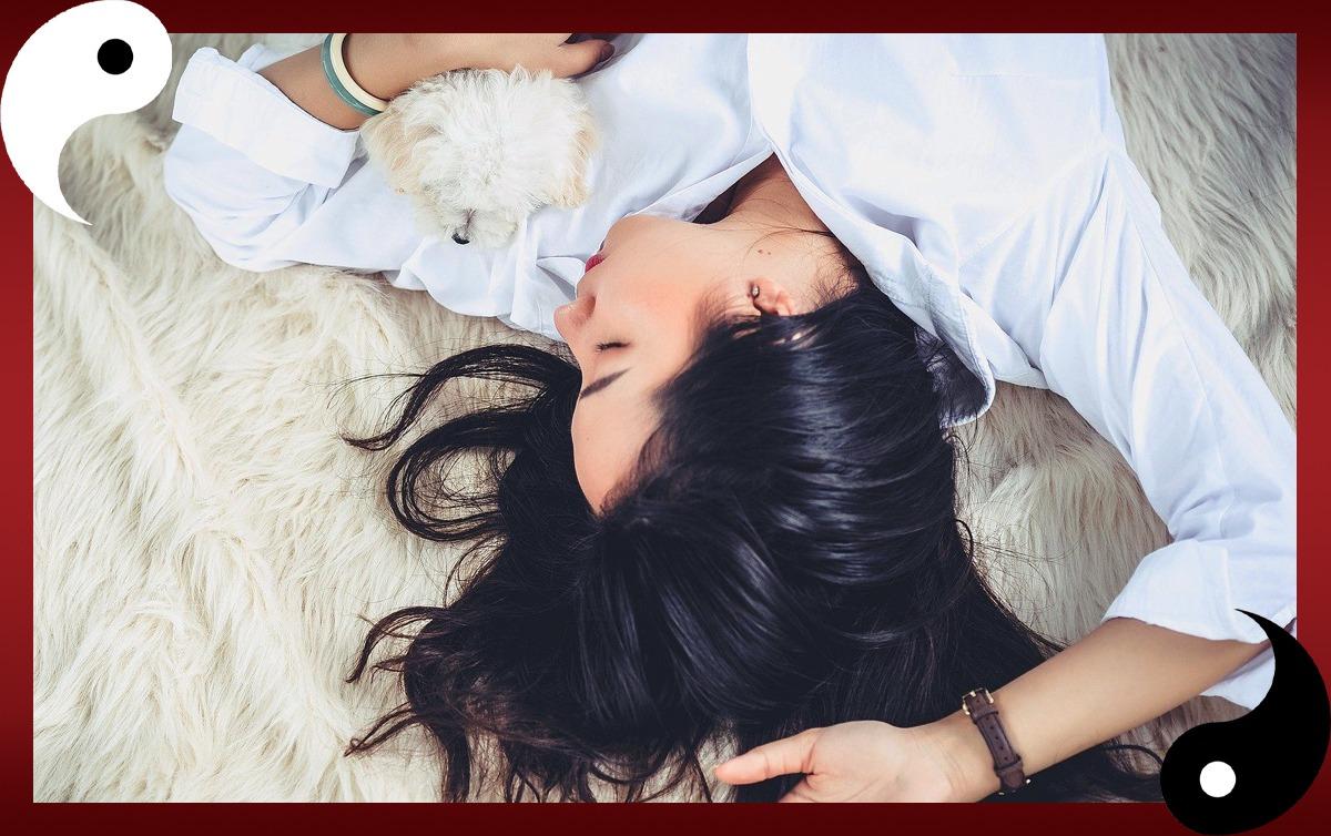 A importância do sono em tempos de quarentena