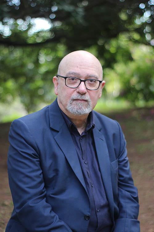Luiz Eduardo Soares fascismo Bolsonaro