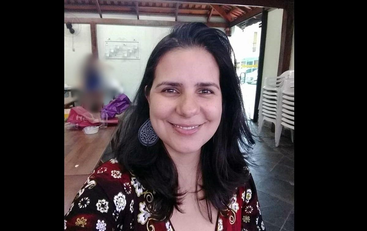 Grávida de 8 meses, professora de São Caetano é internada com covid-19 após volta às aulas