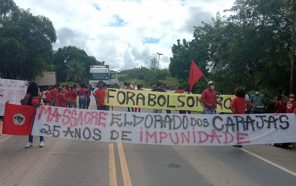 Coletivo de Comunicação do Baixo Sul da Bahia