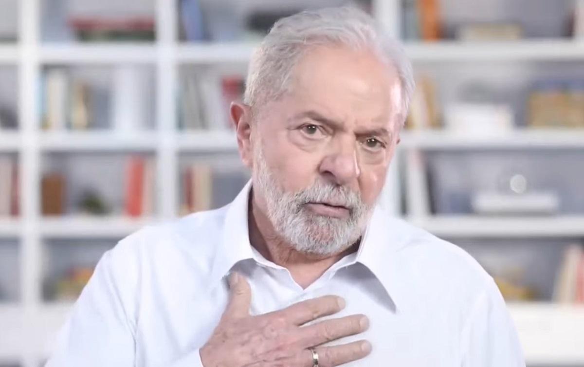 """Lula em conferência dos bancários: """"Vamos lutar muito para reconquistar a  dignidade"""""""